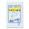ヘイコーポリ No.601