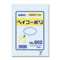 ヘイコーポリ No.602