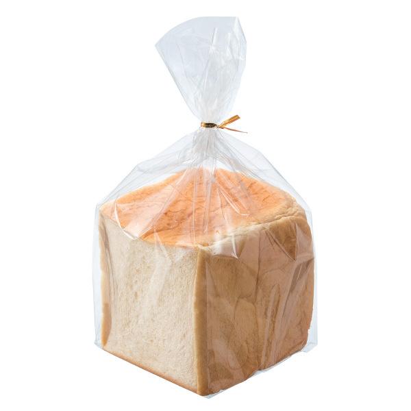 PP食パン