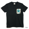 PAIKAJI T-shirts