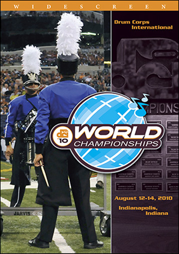 DCI2010