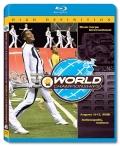 【マーチング ブルーレイ】2016 DCI World Championships Vol.1(World Class1-12)
