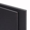 ブラックボード 7mm厚 B2(サイズ:515×728mm)