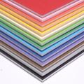 カラーポップコーア 5mm厚 A2(サイズ:420×594mm)