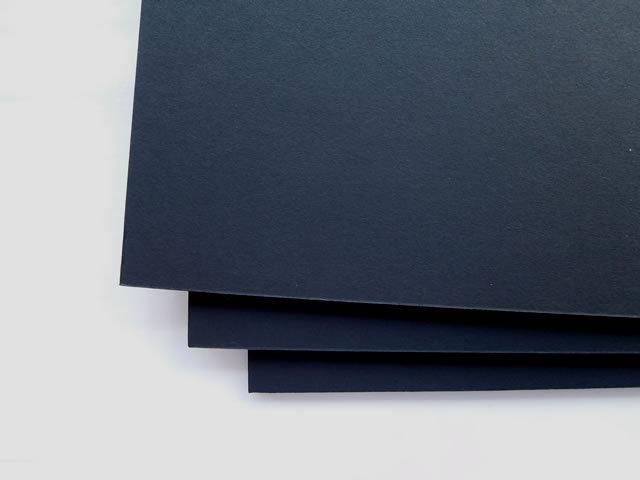 ブラックコーアの写真