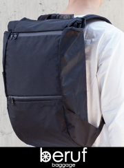 beruf ベルーフ STROLL BACKPACK UL
