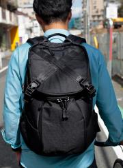 narifuri �ʥ�ե� Tactical backpack��NF736��