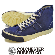 COLCHESTER ������������� NATIONAL TREASURE  NAVY