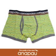 anapau ���ʥѥ� �ܥ��������㡼���ܡ����� LIME