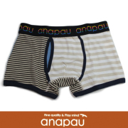 anapau �ܥ������ѥ����ܡ�������BEG/WHT