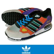 adidas ���ǥ�����  ZX750  �����顼��å�/����å��ѡ��ץ�  AF6292