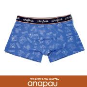 anapau��POPEYE �ܥ������ѥ��