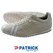 PATRICK �ѥȥ�å� ECR