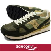 Saucony ���å��ˡ� Shadow Original  S2108-629 OLIVE