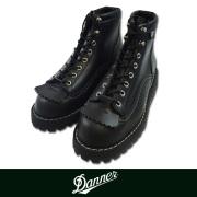 DANNER ���ʡ� BULL RIDGE �֥롦��å� BLACK