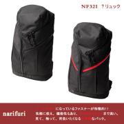 narifuri �ʥ�ե� �ϥƥʥХå� ��NF312��