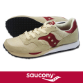 Saucony サッカニー  DXN TRAINER DXN トレーナー CRM