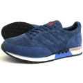 adidas アディダス PHANTOM ST.SLATE/NAVY