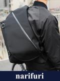 narifuri ナリフリ Messenger bag M (NF932)