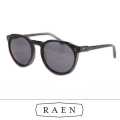 RAEN サングラス Optics Remmy Manzanita