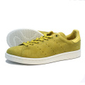 adidas STAN SMITH YEL