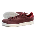 adidas STAN SMITH BRW