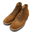 WHITE'S BOOTS ホワイツブーツ セミドレス L.BROWN ROUPH OUT