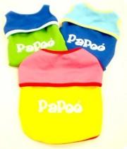 PaPoo�?�������븤�����ȥå�