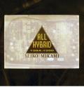 allhybrid_01
