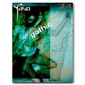 yaso#goth