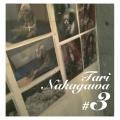 tari_gtt_main_03