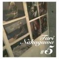 tari_gtt_main_05
