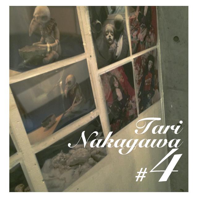 tari_gtt_main_04