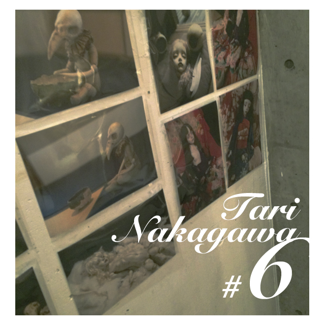 tari_gtt_main_06