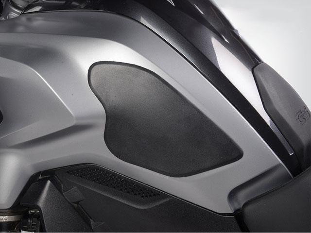 ��������å� ���ѥåɥ��å� BMW R1200GS('13-)