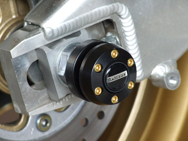 P&A International ����������ץ�ƥ������ X-Pad (���å����ѥå�) Yamaha XT1200Z Super Tenere