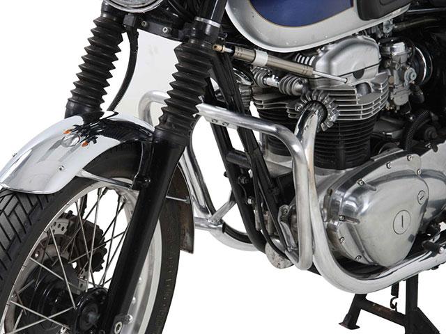 �إץ����٥å��� ������ ������ Kawasaki W650 / W800 ���?��