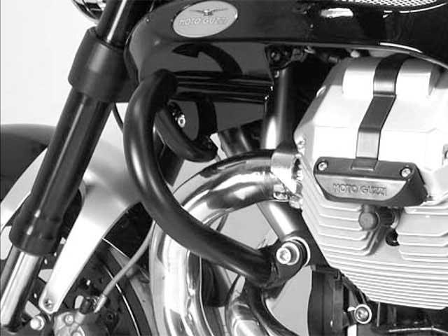 �إץ����٥å��� ������ ������ (�֥�å�) MotoGuzzi Griso 1100