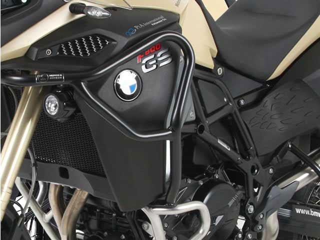 �إץ����٥å��� ������ �������� F800GS Adventure �֥�å� BMW������������