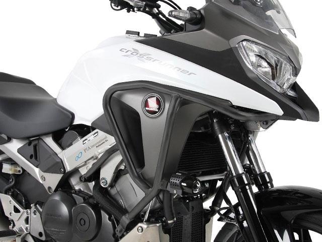 �إץ����٥å��� ������ ������ �֥�å� Honda VFR800X Crossrunner('15-)