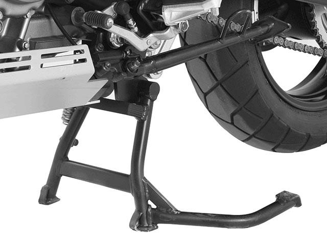 ヘプコ&ベッカー 正規品 センタースタンド SUZUKI DL 650 V-Strom