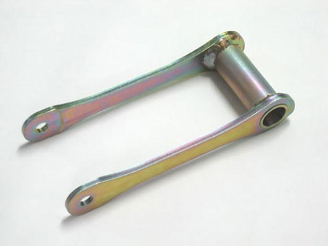 �?�����å� 40mm������ Honda CBR250R('14-)