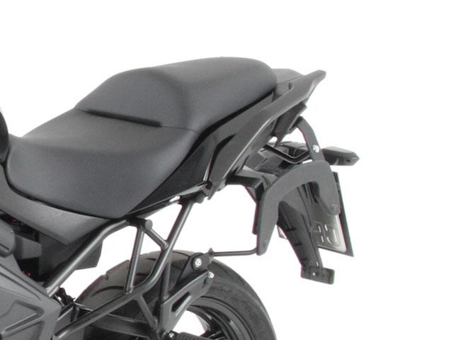 �إץ�&�٥å��� ������ Kawasaki Versys 1000('15-) �����ɥ��եȥ������ۥ����(����ꥢ)��C-Bow��