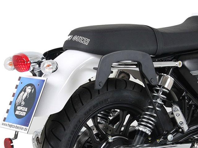 �إץ����٥å��� ������ �����ɥ��եȥ������ۥ����(����ꥢ)��C-Bow�� MotoGuzzi V7 Classic/Special ���?��
