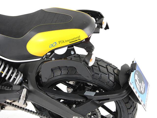 �إץ����٥å��� ������ �����ɥ��եȥ������ۥ����(����ꥢ)��C-Bow�� Ducati Scrambler