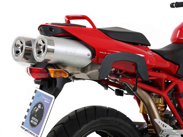 �إץ����٥å��� ������ �����ɥ��եȥ������ۥ����(����ꥢ)��C-Bow�� Ducati Multistrada 620/1000/1100