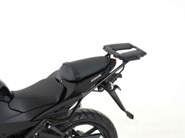"�إץ�&�٥å��� ������ Kawasaki Ninja 250R �ȥåץ������ۥ����(����ꥢ) ""����ߥ�å�"""