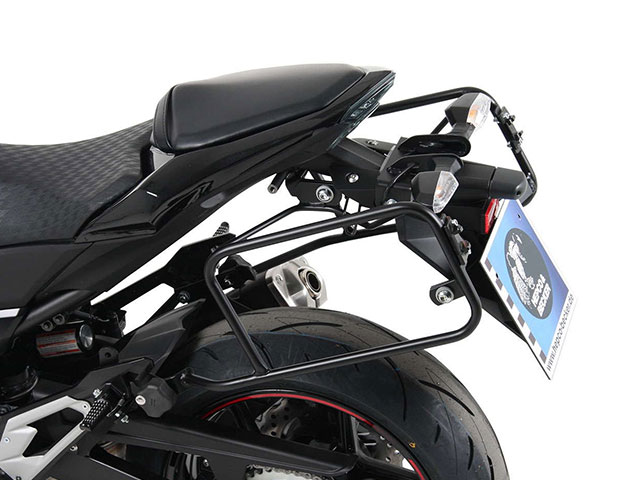�إץ����٥å��� ������ �����ɥ������ۥ����(����ꥢ) (Lock it system) Kawasaki Z800