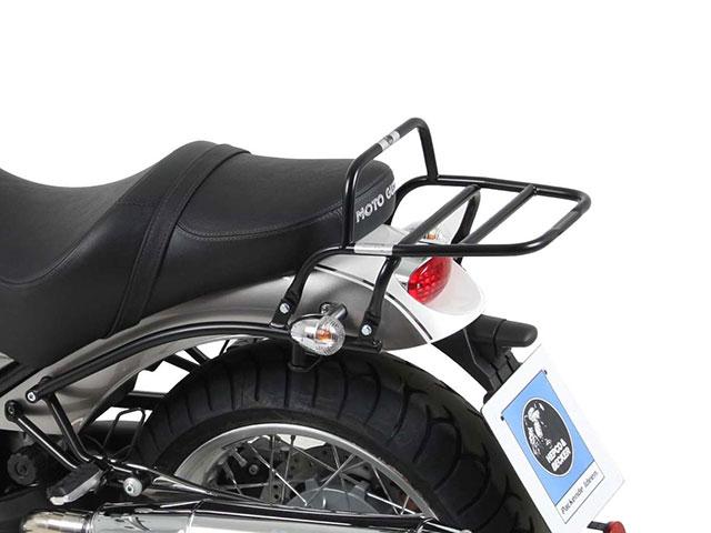 �إץ����٥å��� ������ �ȥåץ������ۥ����(����ꥢ)(�֥�å�) Moto Guzzi C 940 Bellagio