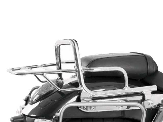 �إץ����٥å��� ������ �ȥåץ������ۥ���� Triumph Thunderbird 1600